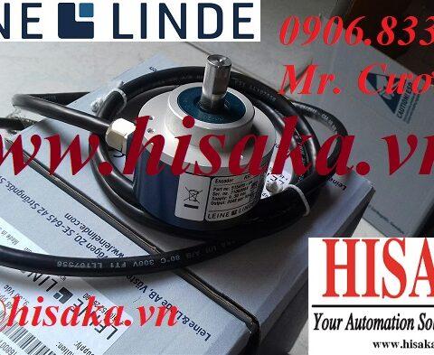 Leine Linde Encoder RSI 503 chính hãng